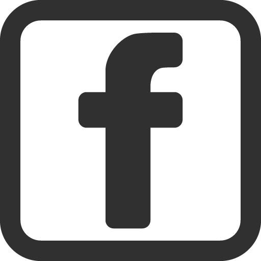 facebook-logo-png-image-72595